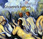 Cezanne's Bathers: Biography and the...