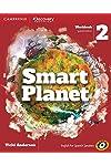 https://libros.plus/smart-planet-level-2-workbook-spanish-9788483236529/
