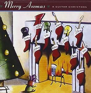 Various Artists - Merry X-mas