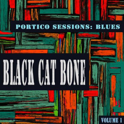 Black Satin Sheets (Pink Satin Sheets (feat. Paul Cheesman, John White, Don Lebler, Kirk Lorange))