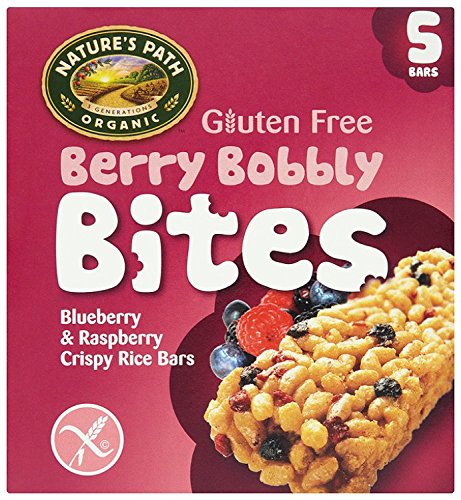 natures-path-organic-berry-bobby-rice-5-bar-28-g-pack-of-3