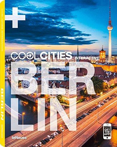 Cool Cities BERLIN