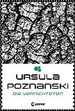 'Die Vernichteten (Eleria-Trilogie 3)' von Ursula Poznanski