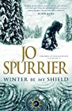 Winter Be My Shield (Children of the Black Sun Book 1) (English Edition)