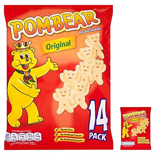 kp-snacks-pom-bear-original-15g-x-14-per-pack