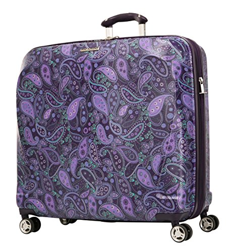 ricardo-beverly-hills-mar-vista-22-inch-4-wheel-horizontal-pullman-purple-paisley-one-size