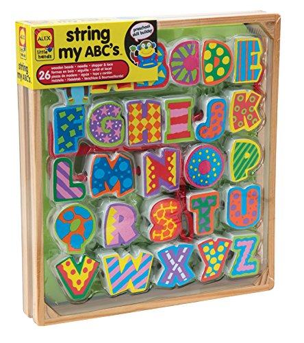 alex-little-hands-string-my-abcs
