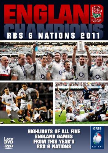 england-champions-rbs-6-nations-2011-single-disc-dvd-edizione-regno-unito