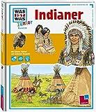 Indianer: Legende und Wirklichkeit. Für Kinder ab 4 Jahren