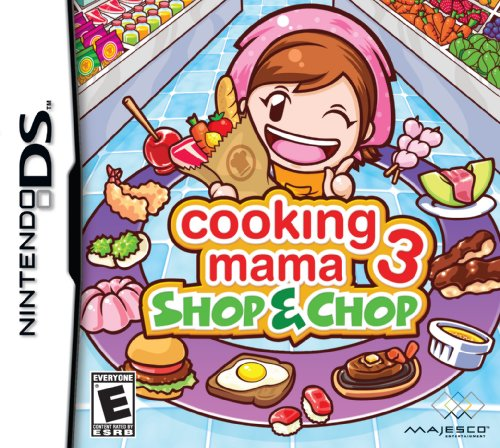 cooking-mama-3-shop-chop-game