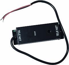 Tele Net Car Rat Repeller Ultrasonic
