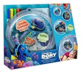 dory Canal Toys tono quadro Acquario
