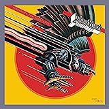 Judas Priest: Screaming for Vengeance (Audio CD)