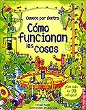 COMO FUNCIONAN LAS COSAS(978)