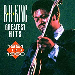 Greatest Hits 1951 to 1960
