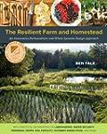 The Resilient Farm and Homestead: An...