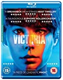 Victoria [UK Import] kostenlos online stream