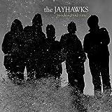 Songtexte von The Jayhawks - Mockingbird Time