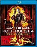 American Poltergeist The Curse kostenlos online stream