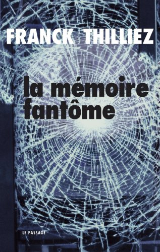 """<a href=""""/node/2164"""">La mémoire fantôme</a>"""