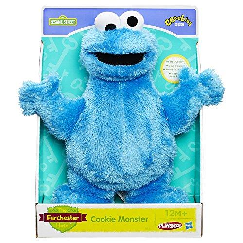 playskool-sesame-street-cookie-monster-blu