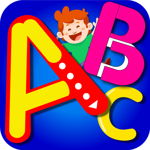 abc-smart-learning-letter-games-for-kids-pro