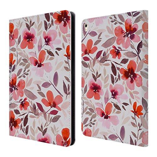 official-jacqueline-maldonado-espirit-blush-patterns-leather-book-wallet-case-cover-for-apple-ipad-p