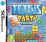 Tetris party deluxe...