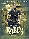 RAEES Film Bollywood Hindi kostenlos online stream