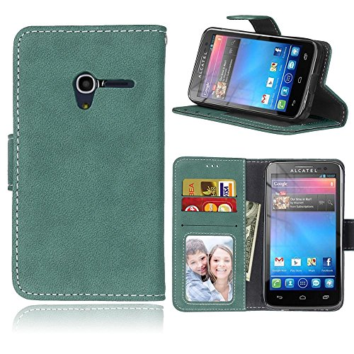 alcatel-one-touch-pixi-3-40-zoll-casebonroy-alcatel-one-touch-pixi-3-40-zoll-retro-matte-leather-pu-