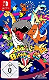 Happy Birthdays SWITCH
