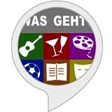 Was geht App? - www.wasgehtapp.de