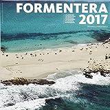 Calendari 2017 Formentera B petit (far) (Calendario)