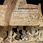 Design for Eternity - Architectural M...