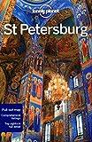 St Petersburg 6