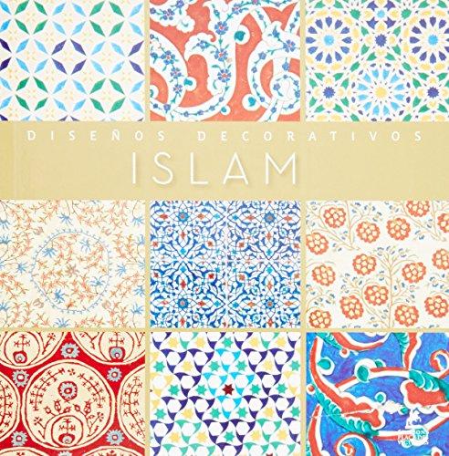 Diseños Decorativos Islam (Loft) por VV.AA.