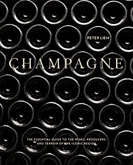 fde151581ab Champagne  The Essential Guide to the Wines