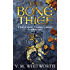 The Bone Thief: (Wulfgar 1)