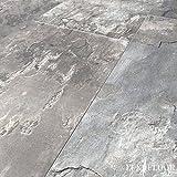 FALQUON Monreal Slate D4178 Hochglanz Laminat 8mm (1,996m²)
