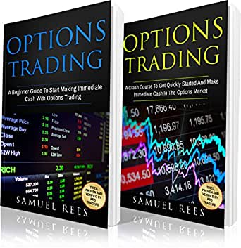 Beginner options trading research
