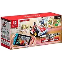 Mario Kart Live: Home Circuit - Mario (Nintendo…