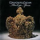 Commoners Crown