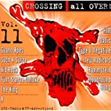 Crossing All Over Vol.11