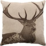 Best Better Homes and Gardens Bath Pillows - Pillow cover, Better Homes and Gardens Deer Decorative Review
