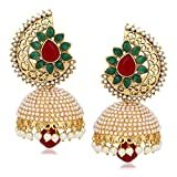 Bollywood Inspired Stylish Party Wear Go...