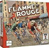 Playagame Edizioni Flamme Rouge - Italiano