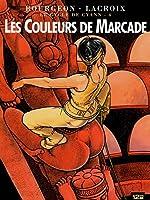 Le Cycle de Cyann Tome 4 de Claude Lacroix
