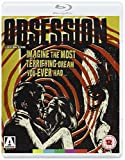 Obsession [UK Import] kostenlos online stream