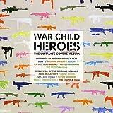 War Child Heroes /Vol.1