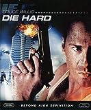 Die Hard [Edizione: Stati Uniti] [USA] [Blu-ray]